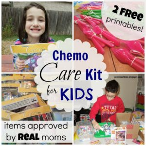 http://penniesoftime.com/chemo-care-kit-for-kids-service-project-for-kids-and-families/