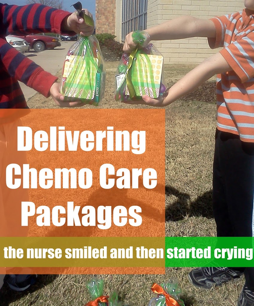 delivering-chemo-care-packages