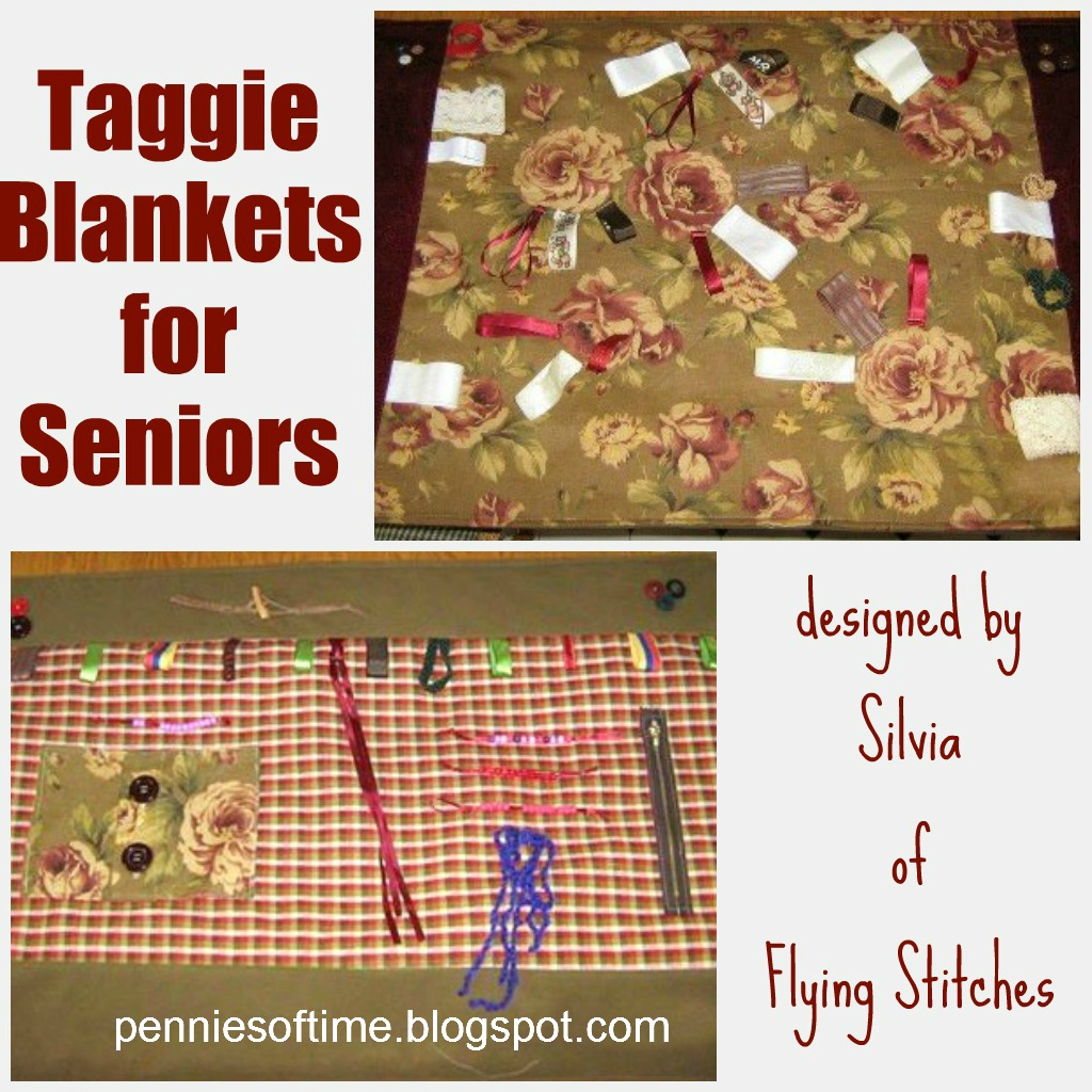 Senior Craft Activities Site Pinterest Com