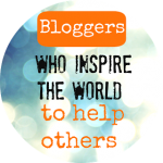 Bloggers Who Inspire the World to Help Others
