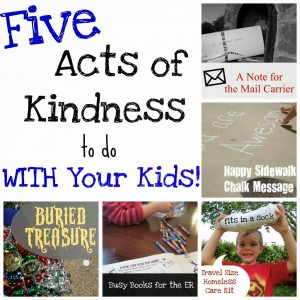 https://penniesoftime.com/5-acts-of-kindness-to-do-with-your-kids/