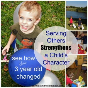 http://www.momentsaday.com/how-serving-others-strengthens-a-childs-character-by-sheila/