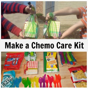http://penniesoftime.com/penny-of-time-adventure-making-chemo-care-packages/