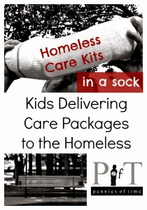 http://penniesoftime.com/penny-of-time-adventure-kids-helping-the-homeless-delivering-care-packages-to-the-homeless/