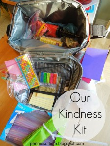 http://penniesoftime.com/a-kindness-kit-just-what-you-need-for-easy-service-opportunities/