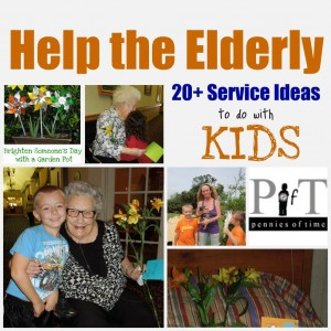 http://penniesoftime.com/help-the-elderly-service-ideas-to-do-with-kids/