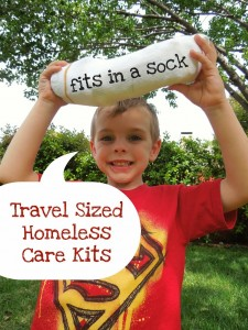 http://penniesoftime.com/penny-of-time-adventure-care-kit-for-the-homeless/