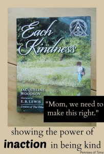 http://penniesoftime.com/each-kindness-a-way-to-show-how-action-and-inaction-can-affect-others/