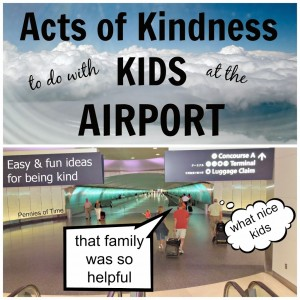 http://penniesoftime.com/acts-of-kindness-at-the-airport/