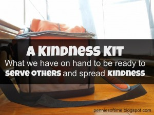https://penniesoftime.com/a-kindness-kit-just-what-you-need-for-easy-service-opportunities/