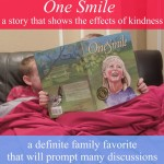One Smile Kindness Story