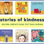 stories-of-kindness-books