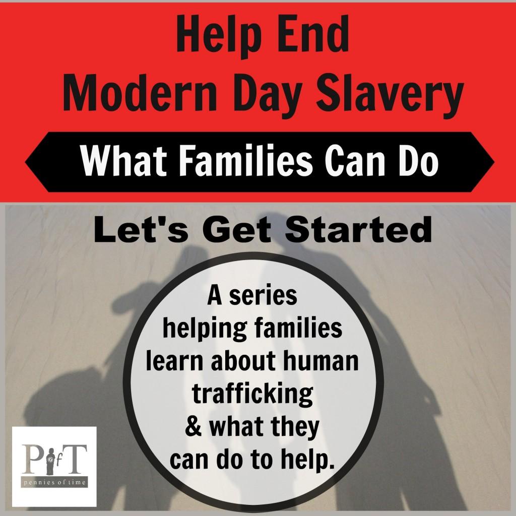 Endmoderndayslavery