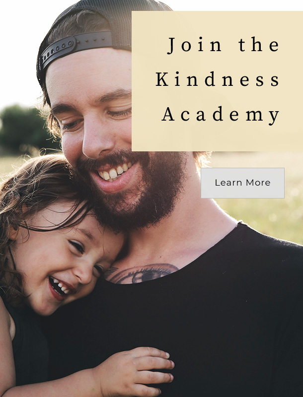 dating and romance the problem with kindness